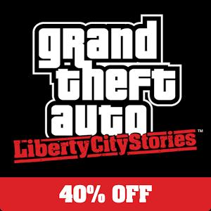 Download GTA: Liberty City Stories v1 7 Full Game Apk   Game
