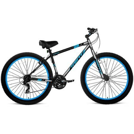fadac8d5692 Pin by cruiserbikeusa on Best Mountain Bikes For Sale | Pinterest ...