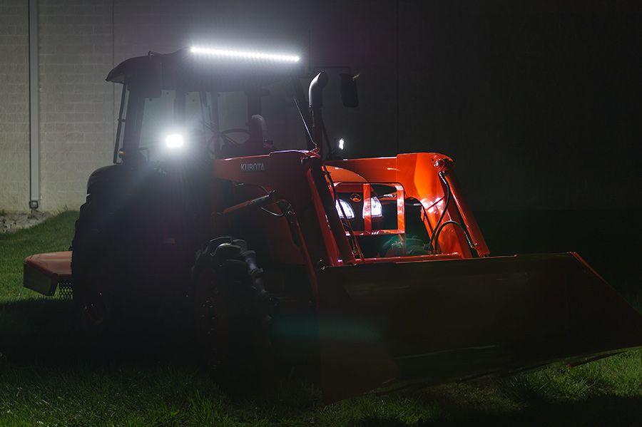 Led Work Light 6 Oval 60w Led Work Lights Led Auxiliary Work Lights Super Bright Leds Led Work Light Work Lights Led Lights