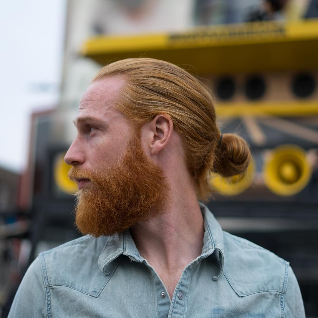 22 popular hipster haircuts for men | popular hipster haircuts for