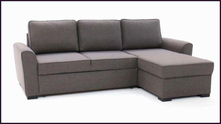 Interior Design Housse De Bz Fantastique Housse Bz Maison Du Monde Harryandlouisereturn Autre Pour Transforming Furniture Reupholster Furniture Cool Furniture