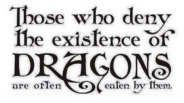 Dragons Dragon Day Dragon Quotes How Train Your Dragon