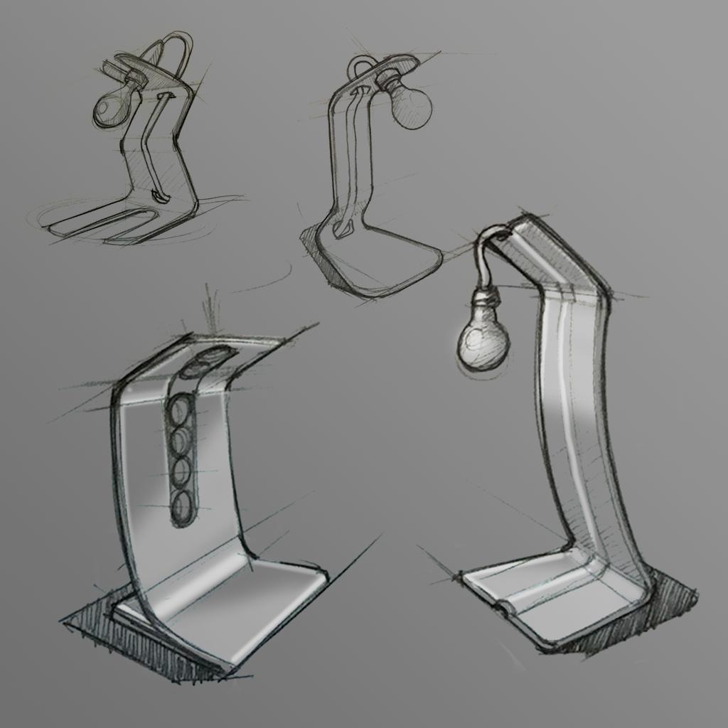 Pin By Roberta Platt Design On Eskizai Kopijavimui In 2020 Industrial Design Sketch Wood Lamp Design Design