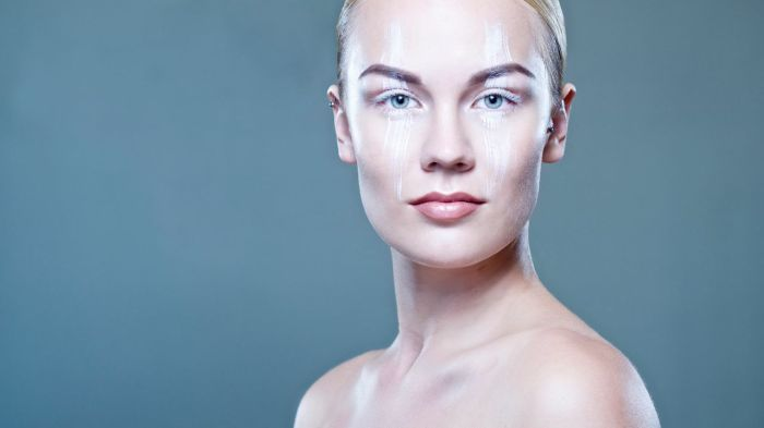 Fashion Photo Shoot / Part 1 | Life of Silja  http://lifeofsilja.indiedays.com/2014/10/26/fashion-photo-shoot-part-1/