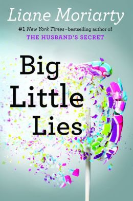 Extremely enjoyable and a great story about young mothers and helicopter parents