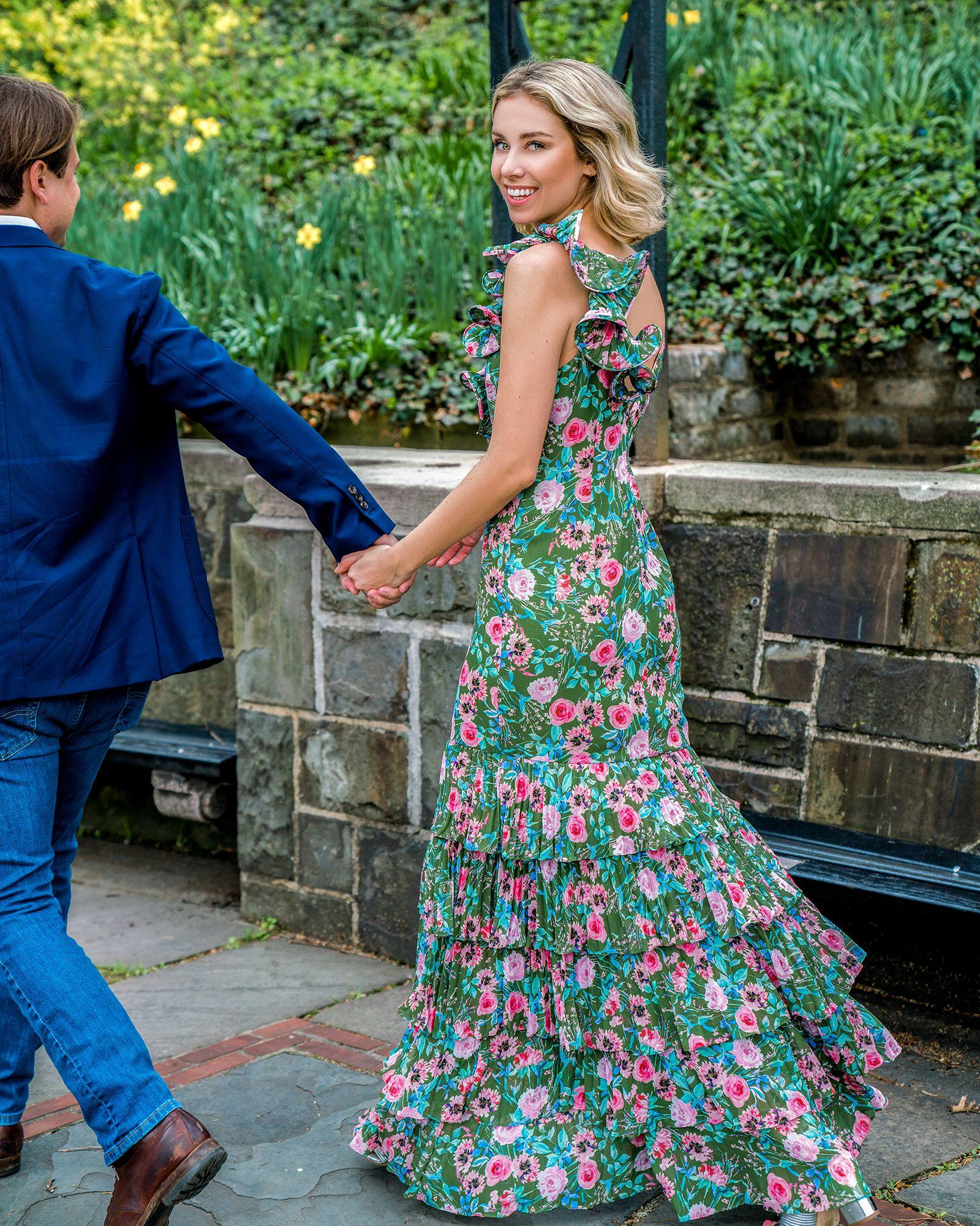 14 Most Classy Wedding Guest Dresses Ever Vera Casagrande Classy Wedding Guest Dresses Wedding Guest Dress Summer Wedding Guest Dress [ 2000 x 1600 Pixel ]
