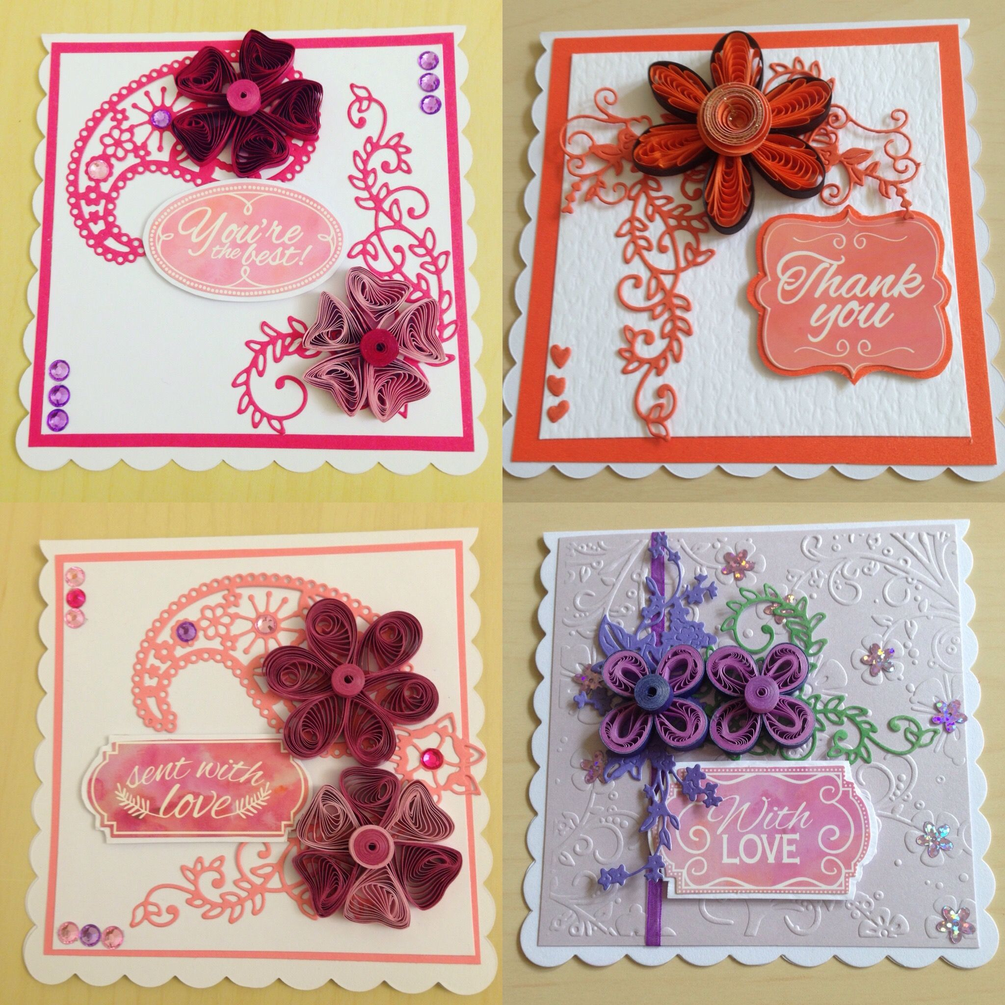 farhat handmade card pm to enquirebuyhandmadecards