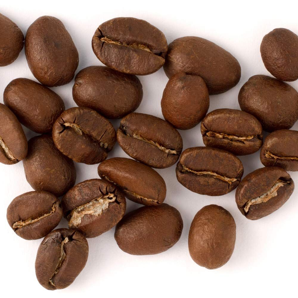 Pin on Coffee Beans
