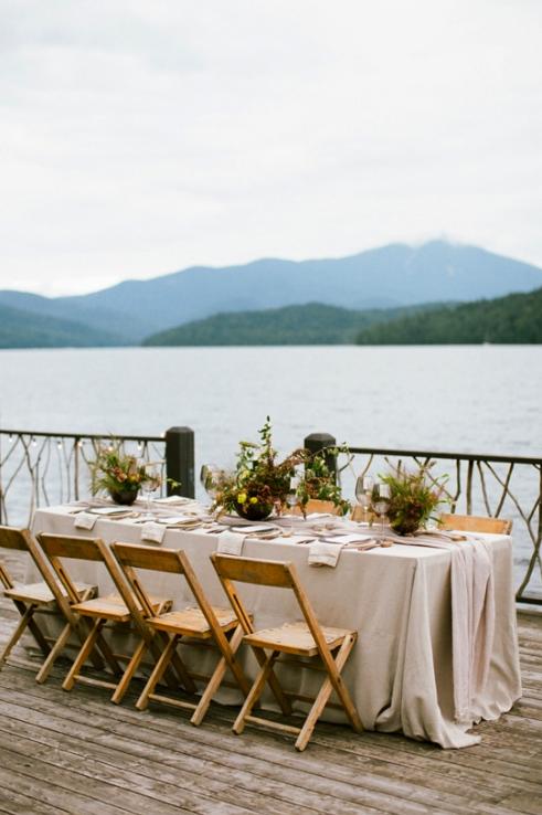 Lake Placid Lodge Adirondack Wedding Photographers Lake
