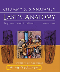 Lasts anatomy pdf review and best deals all medical books lasts anatomy pdf review and best deals fandeluxe Images