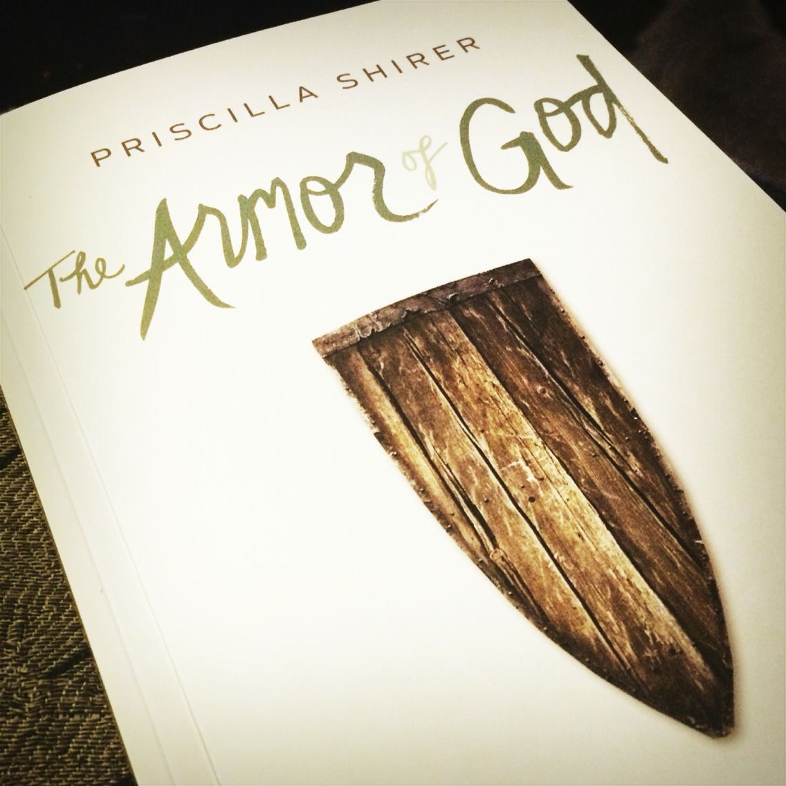 50+ Jesus in every book of the bible priscilla shirer ideas in 2021