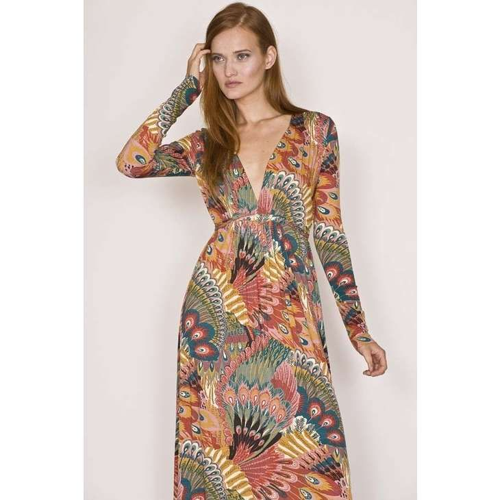 maxenout.com long sleeved maxi dresses (22) #cutemaxidresses