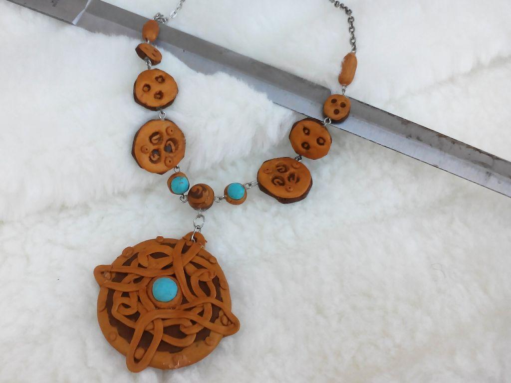 tutorial amulet of mara