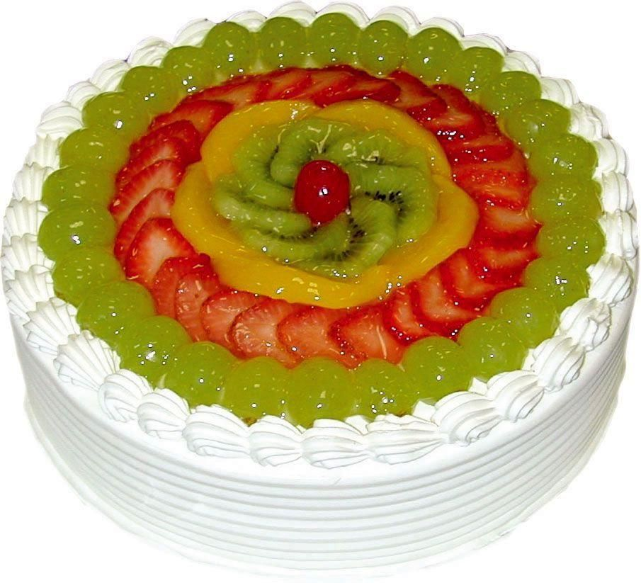 Sugar free Cake Delivery in Bangalore Diabetic can now celebrete