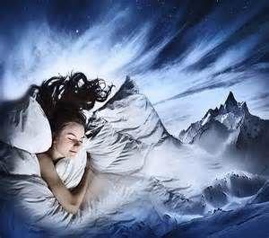 rêves - Bing images