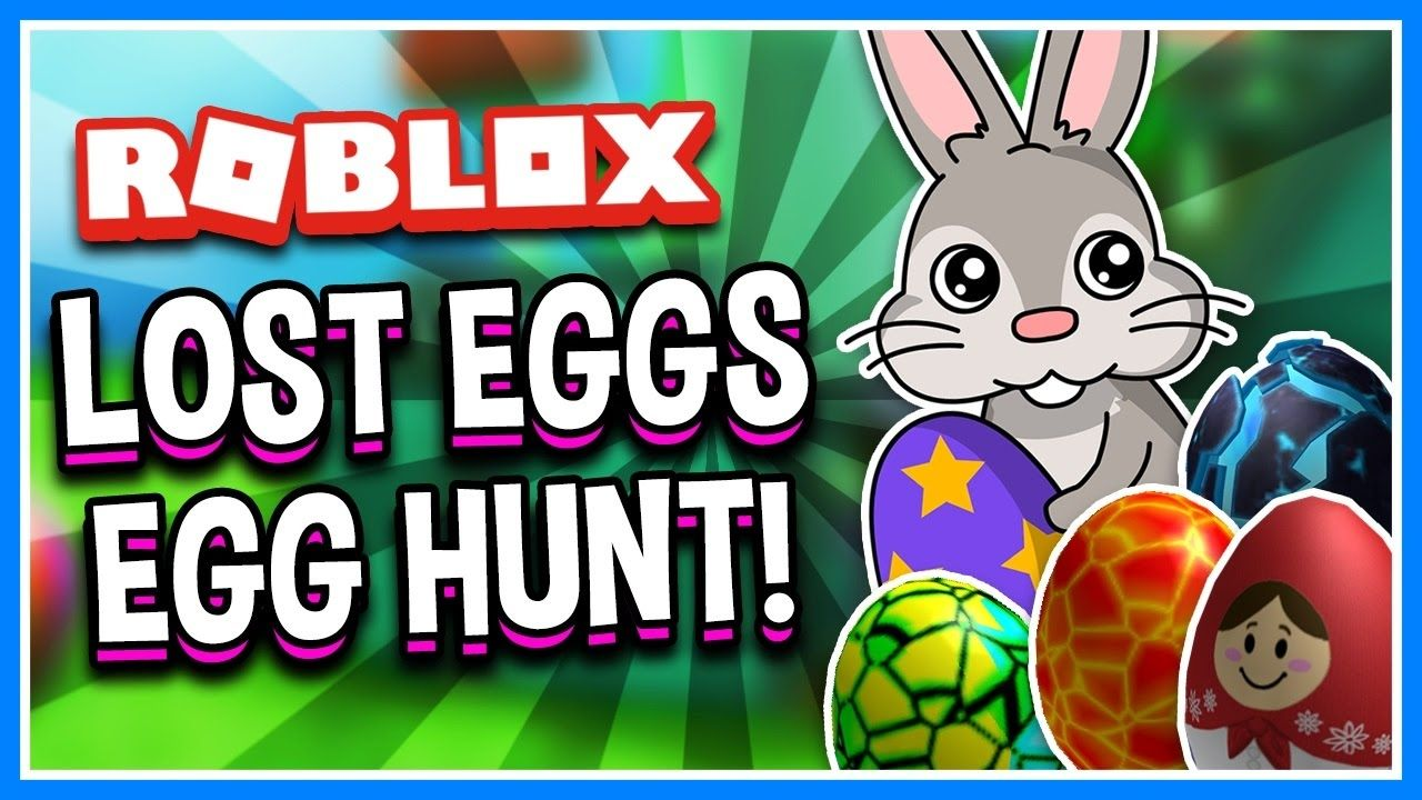 All Eggs In Roblox Egg Hunt 2017 Roblox Egg Hunt 2017 Guide Find All The Eggs Egg Hunt 2017 The Lost Eggs In 2020 Egg Hunt Play Free Online Games Roblox