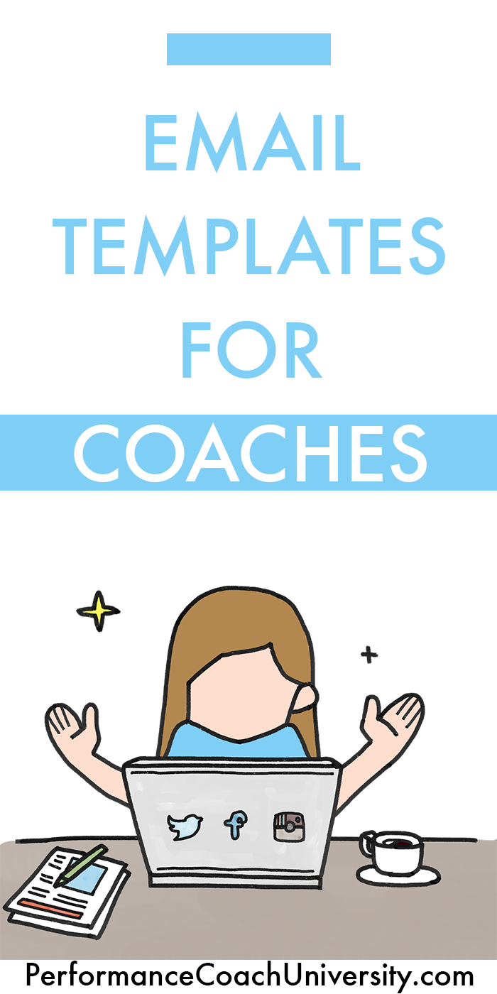 Pin by amanda robbins on coaching training worksheets pinterest pin by amanda robbins on coaching training worksheets pinterest business coaching template and business friedricerecipe Gallery