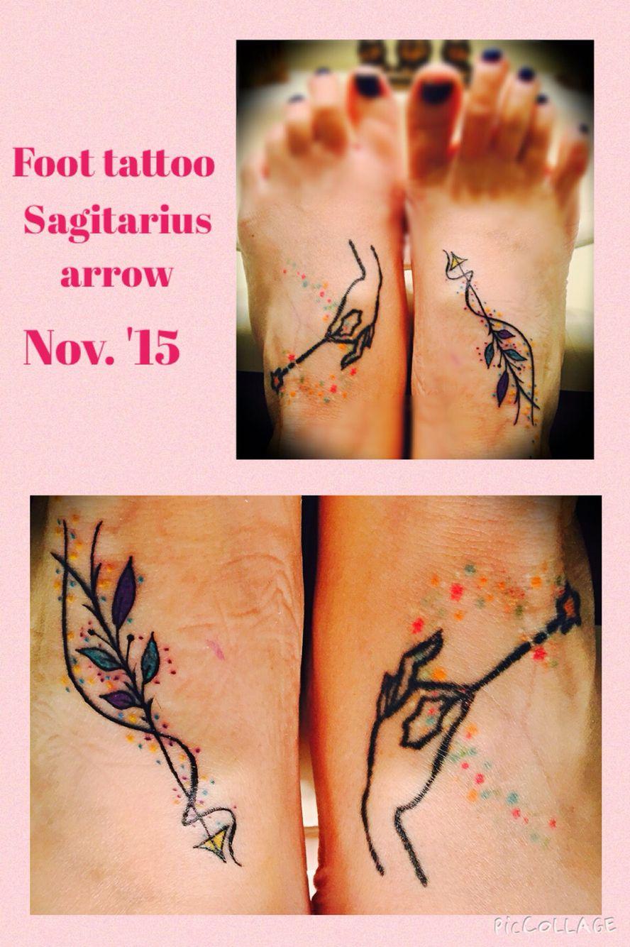 Unique Tattoo