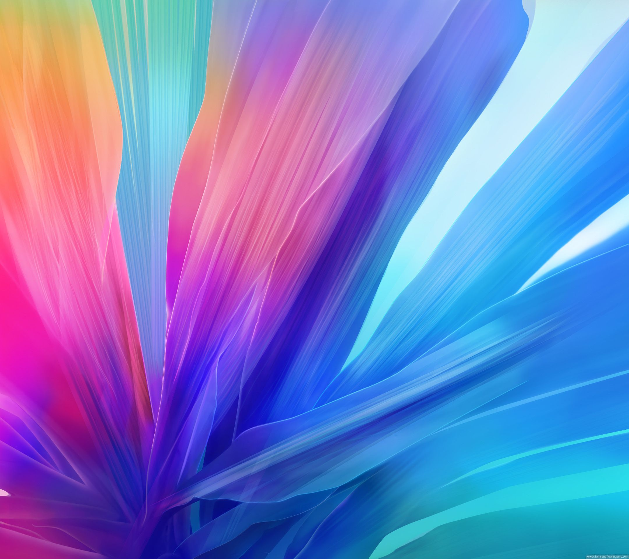 Color Background Stock X Samsung Galaxy S5
