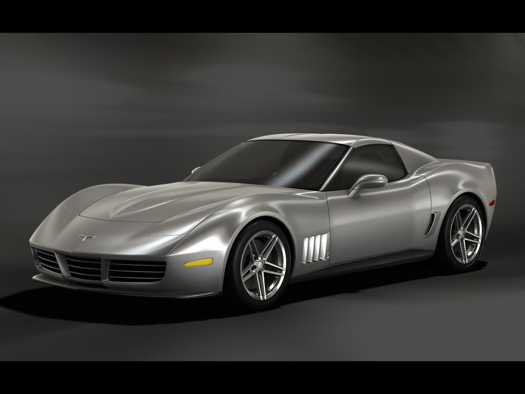 dodge corvette stingray http://www.cars-wallpapers.net/wp-content ...