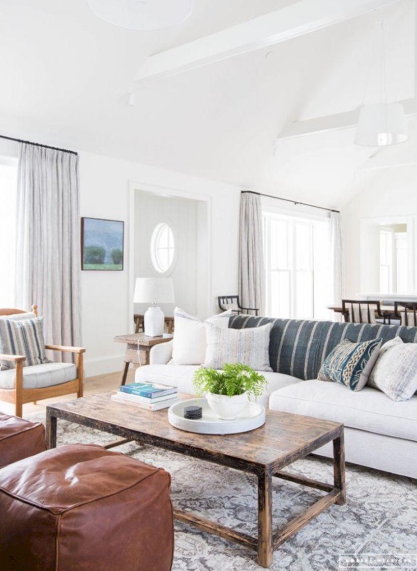 rustic living room curtains design ideas pinterest living