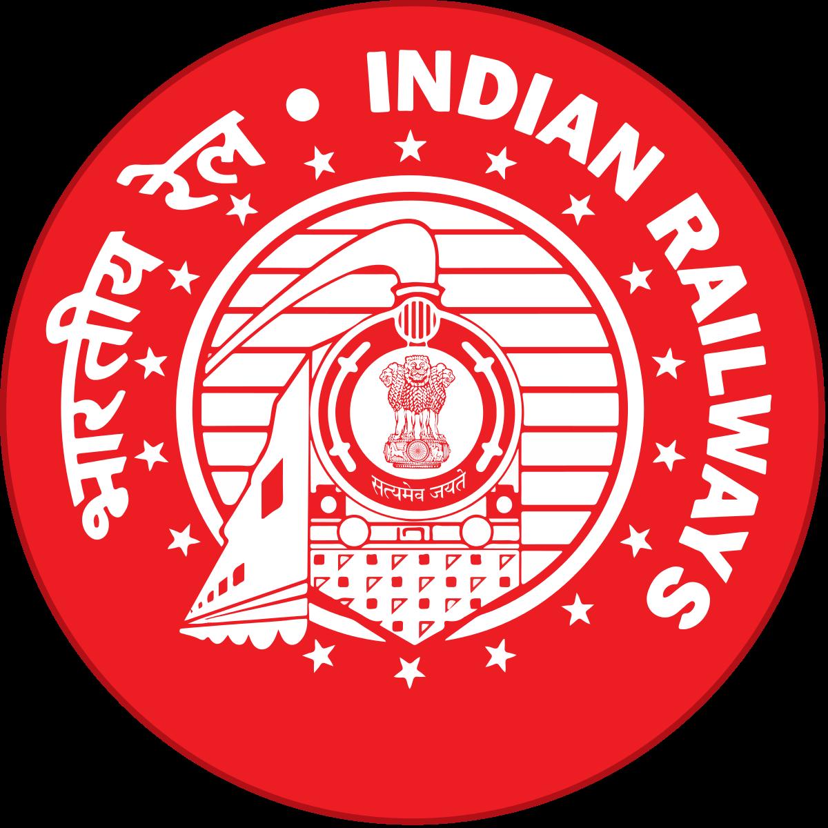 Indian Railway Recruitment Station Master/ Goods Guard