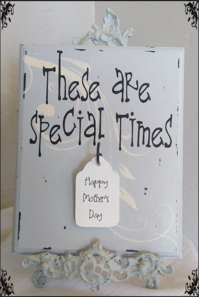 SpecialTimes