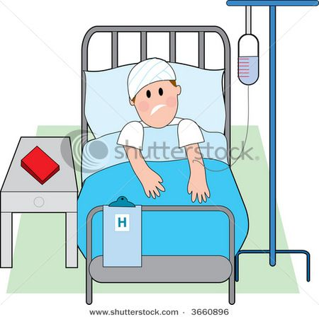 pin by tammy akins on vbs ideals pinterest hospital bed and clip art rh pinterest ca patient hospital bed clipart patient hospital bed clipart