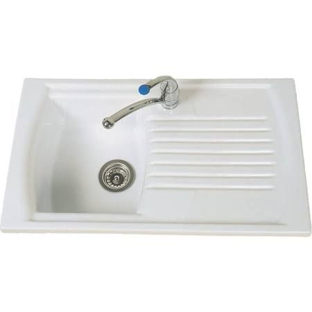 small sink and drainer - Google Search Flat Pinterest Small sink