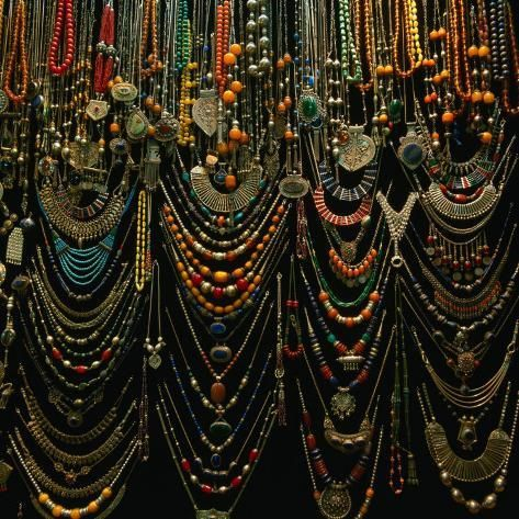 28+ Jewelry from turkey for sale ideas in 2021
