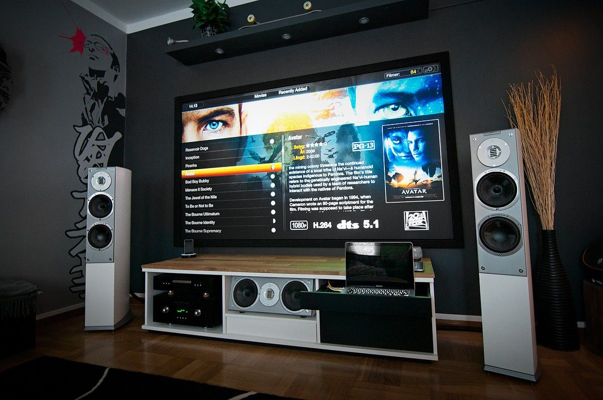404 Not Found Home Theater Setup Home Entertainment Centers Home Theater Installation