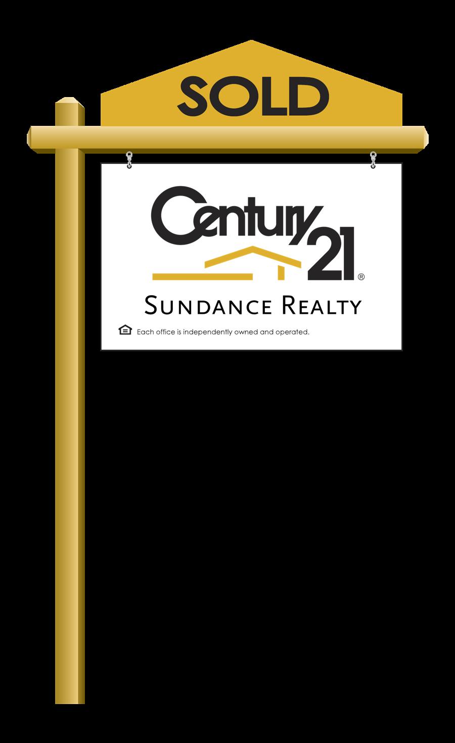 Marianne Boyles Century 21 Sundance Specializing In