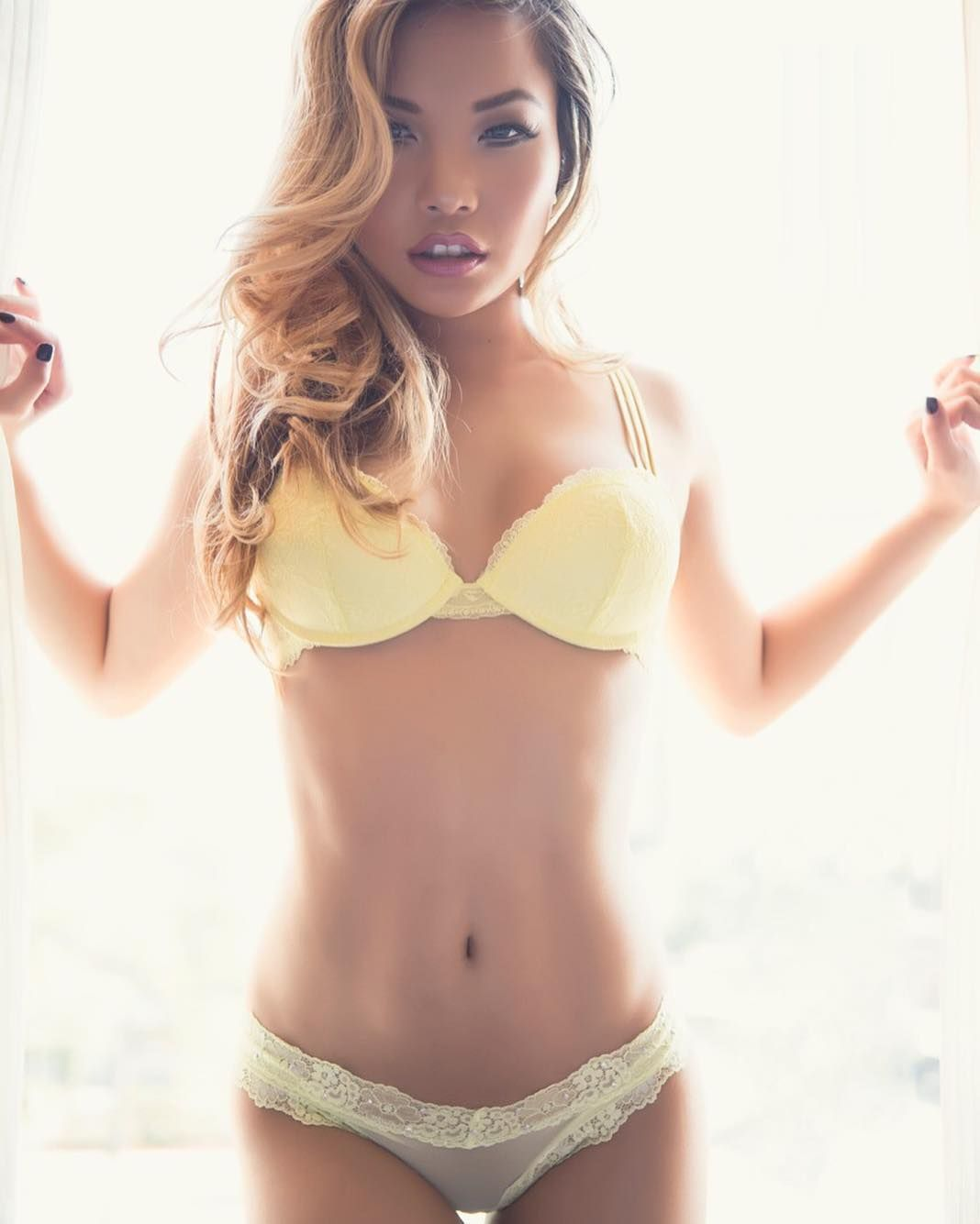 Video Cindie Louu nude photos 2019