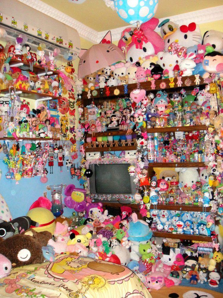 Buy all fan merch online otaku room kawaii room kawaii