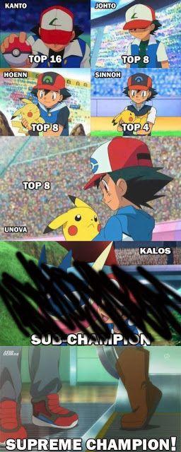 Opening de pokemon johto latino dating