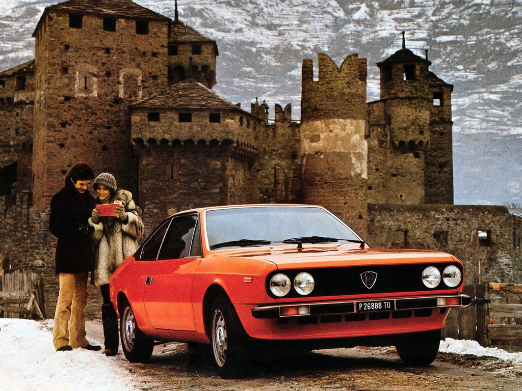 Lancia beta coupe black lancia pinterest coupe cars and lancia beta coupe black lancia pinterest coupe cars and sports cars vanachro Gallery