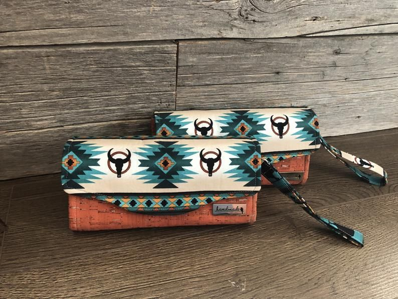 Clutchwallet native inspired clutch wallet bags purses