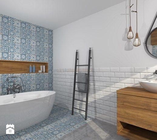 Bathroom Floor Grip Tiles