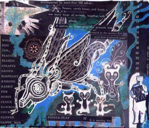 ana voog, anacam 1999 | Dog cat, Frightening, Giraffe