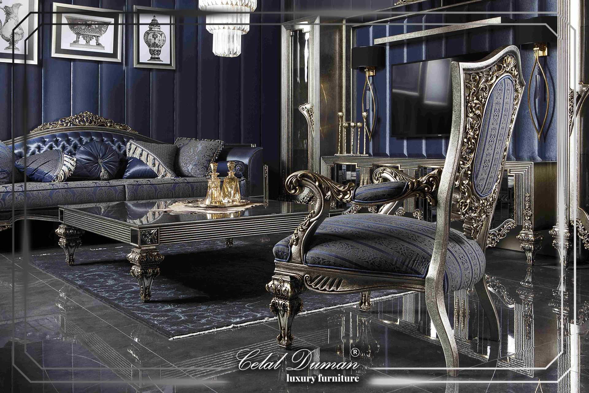 Pin By Celal Duman Mobilya On Gothic Furniture In 2020 Luxury Furniture Sofa Luxury Furniture Design Luxury Sofa