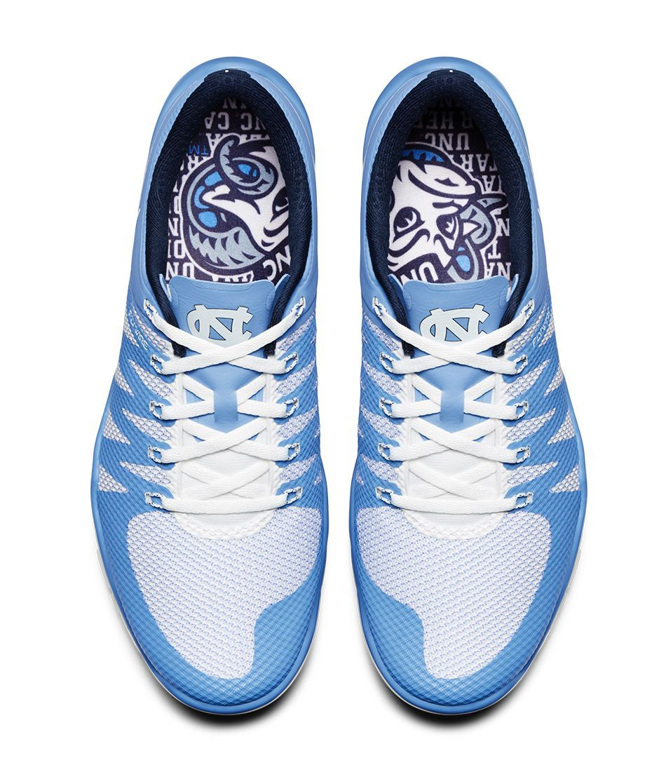 nike free trainer 5.0 unc womens hospital chapel