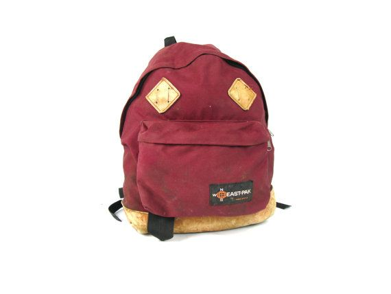 f992ba2266c6 What kind of backpack does Marty use