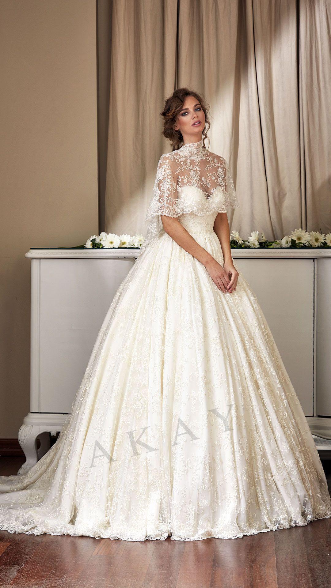 17051.jpg (1080×1920) | Düğün - wedding | Pinterest ...