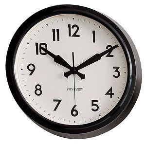 Target Clocks Living Room Sleek Furniture Sylvia 1892 Standard 37cm Clock Australia Study
