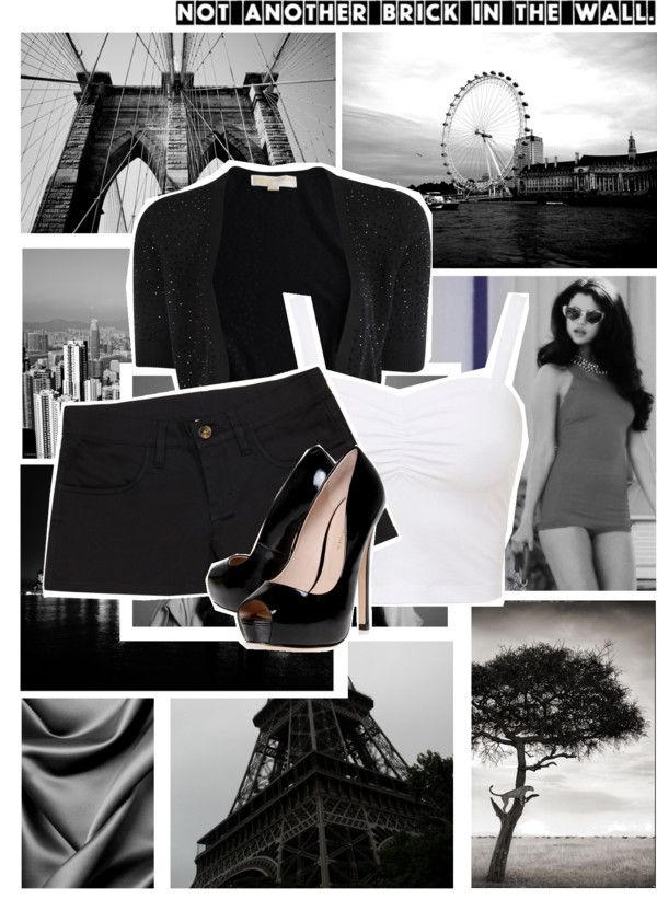 """3"" by savannah-317 ❤ liked on Polyvore"