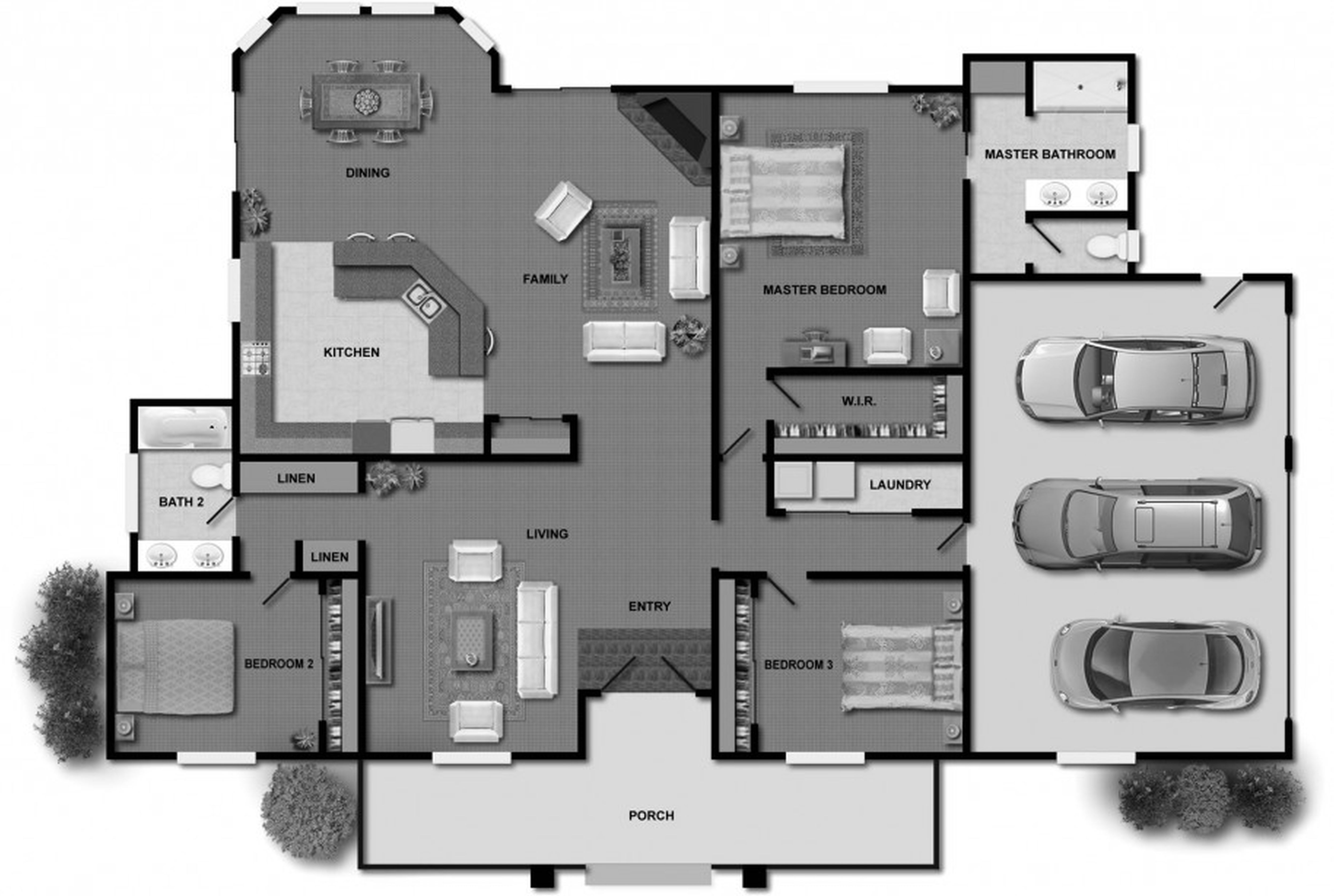 bedroom   bedroom house plans bedroom ranch house plans unique    bedroom   bedroom house plans bedroom ranch house plans unique black white house plans magnificent rectangle house plans post modern style   bedroo