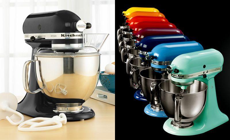 15c14364a95c2c64677ddc5418bbef42 Limited Edition Kitchenaid Mixer Costco