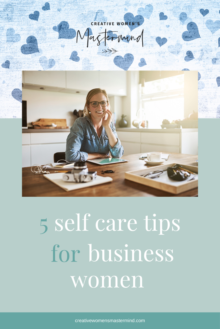 Need to put yourself higher up the priority list in your business? I know how hard it can be to prioritise selfcare as a business woman. Here's your gentle reminder of those tips you probably already know but aren't practicing regularly enough!#businessowner #creativeentrepreneur #womeinbusiness #freelancers #femaleentrepreneurs