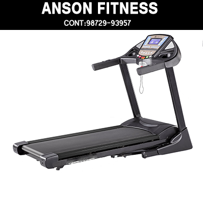 Matrix Fitness 2017 Brand Of The Year Treadmill Ascent Trainer Exercise Bike Ad With Images Biking Workout Workout Machines Home Workout Equipment