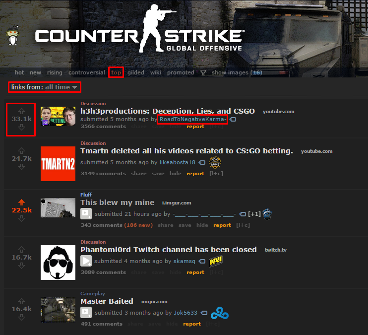 Username does not check out  #games #globaloffensive #CSGO